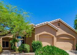 Mesa #30051169 Foreclosed Homes