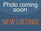 Heber Springs, AR #28282532