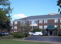 Northpointe Pkwy Apt