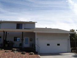 Grand Junction, CO #28879882