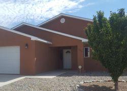 Farmington, NM #28903264
