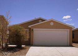 Albuquerque, NM #28908836
