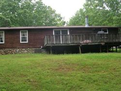 Amherst County Bank Foreclosures For Sale Amherst Repo Homes In Va