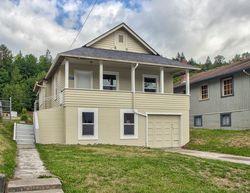 Washington Bank Foreclosures - Washington Foreclosures for