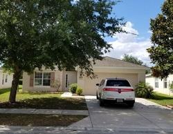 Brooksville, FL #28935500