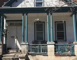 Troy, NY #29019283