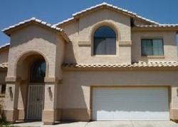 Mesa, AZ #29020120