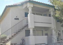 Mesa Blvd Unit 202