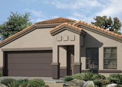 Tucson, AZ #29023089