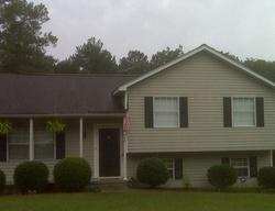 Lexington, SC #29027960