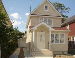Jamaica Bank Foreclosures For Sale Jamaica Repo Homes In