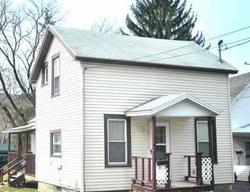 Hoosick Falls Bank Foreclosures For Sale Hoosick Falls