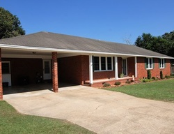 Sumter Bank Foreclosures for Sale Sumter Repo Homes in