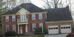 Forest Knoll Ct