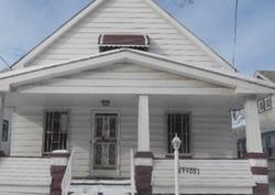Dunlap Ave