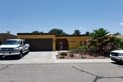 Las Cruces, NM #29188801