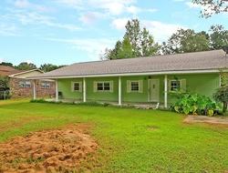 Bonneau Bank Foreclosures for Sale Bonneau Repo Homes in