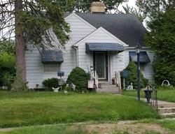 Ridgelawn Ave, Hamilton - OH