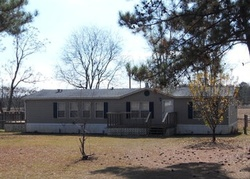 Wedgefield Bank Foreclosures for Sale Wedgefield Repo Homes