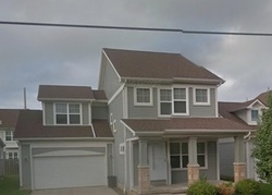 Royal Rd, Cleveland - OH