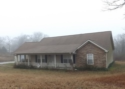 Chicot Acres, Mabelvale - AR