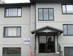 Mccarrey St Unit 7b, Anchorage - AK