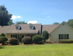 Terrific Moultrie Bank Foreclosures For Sale Moultrie Repo Homes In Download Free Architecture Designs Embacsunscenecom
