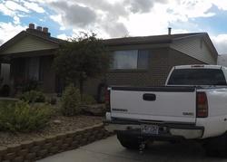 S 4580 W, Salt Lake City - UT