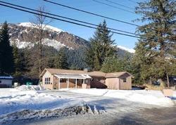Davis Ave, Juneau - AK