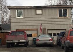 E 11th Ave, Anchorage - AK