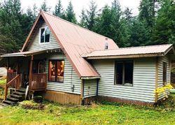 N Douglas Hwy, Juneau - AK