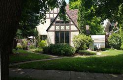 Woodland Ave