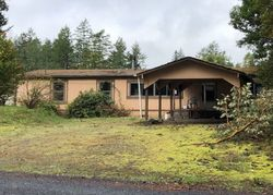 192nd Avenue Ct Sw