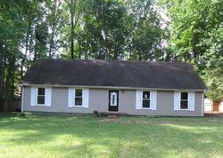 Clarksville, TN #29414936