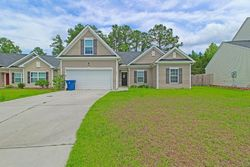 Weeping Cypress Dr