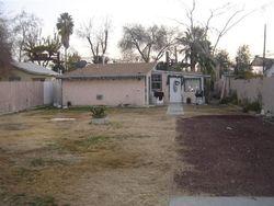Bakersfield, CA #29452391