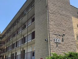 Hewitt Ave Apt 203