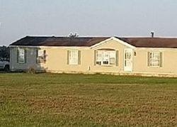 S County Road 350 E