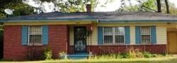 Elm Park Rd, Memphis - TN