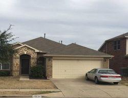 Roanoke, TX #29683442