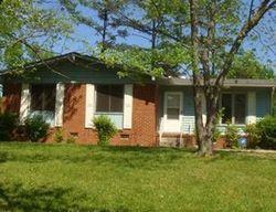 Greensboro, NC #29683541