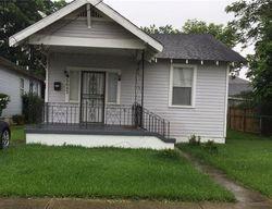 New Orleans, LA #29684496