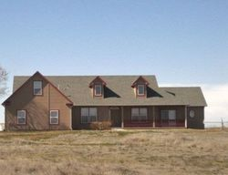 Mountain Home, ID #29703716