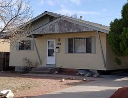 Pueblo, CO #29713129