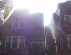 S Rhodes Ave