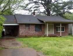 S Dunmoor St, Memphis - TN