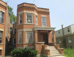 S Emerald Ave, Chicago - IL