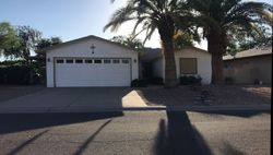 S Pear Tree Dr