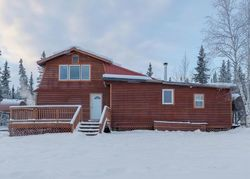 Fairbanks, AK #29813116