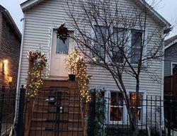 S Laflin St, Chicago - IL